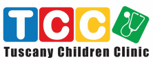 Tuscany Children Clinic